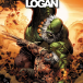 All New Old Man Logan tome 6