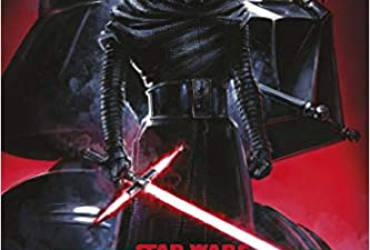 Star Wars: L'Ascension de Kylo ren